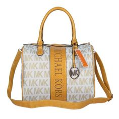 I'm in heaven! Cheap Michael Kors Handbags Outlet Online Clearance Sale. All less than $100.Must remember it!#####http://www.bagsloves.com/