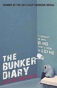 The Bunker Diary, http://www.amazon.co.uk/dp/0141326123/ref=cm_sw_r_pi_awdl_bndrub1FYSH0B