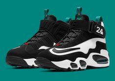 Mens Nike Air, Nike Men, Nike Air Max, Ken Griffey Jr Shoes, Jordan 1, Nike Images, Air Max Sneakers, Sneakers Nike, Kicks Shoes