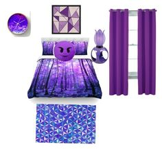 elephant by hartmrea on Polyvore featuring interior interiors