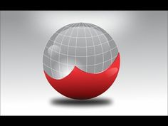 The Bezier Tool in Corel Draw - YouTube