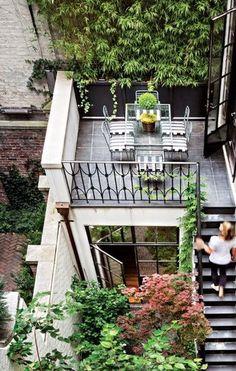 terrace, nice, home, amazing, apartment,