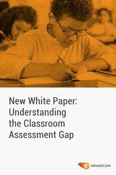 online easy grader for teachers free