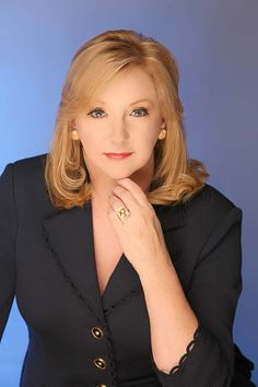Gloria Starr, global image, etiquette, communication and leadership coach works with men and women teaching the strategies of success. http://www.gloriastarr.com