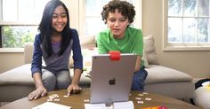 iPad Game System Osmo Wants To Make Learning Math Fun     TechCrunch