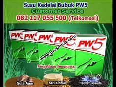 Resep Susu Kedelai PW5, Susu Kedelai Untuk Ibu Hamil  Dapatkan segera Susu Kedelai Bubuk PW5 di APOTEK, TOKO OBAT dan RUMAH HERBAL terdekat dikota anda.  Info lebih Lanjut Hubungi :  Customer Service PW5 Tlp/SMS : 082 117 055 500 (Telkomsel) Email   : cs@pw5sehat.com Website : http://goo.gl/we8zrH Info Lengkap: http://bit.ly/1J19fpa