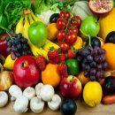 Alimentos que nos protegen frente al cáncer: frutas y verduras para una dieta anticáncer ecoagricultor.com