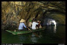 cave ninh binh vietnam - Sök på Google