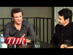 ▶ Awards Watch Roundtable: The Actors (full video) - YouTube