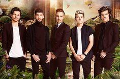 One Direction se apresenta na BBC Musica Awards - http://metropolitanafm.uol.com.br/novidades/famosos/one-direction-se-apresenta-na-bbc-musica-awards