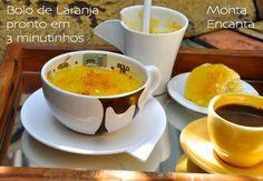 bolo-de-laranja-de-caneca-monta-encanta01