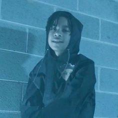 YBN Nahmir The Race (Tay - K Remix) (WSHH Exclusive - Official Music Video) by trippy https://soundcloud.com/ricky50918/ybn-nahmir-the-race-tay-k-remix-wshh-exclusive-official-music-video