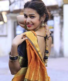 Beautiful Girl Indian, Most Beautiful Indian Actress, Beautiful Girl Image, Beautiful Saree, Beautiful Women, Cute Beauty, Beauty Full Girl, Beauty Women, Beautiful Bollywood Actress