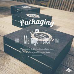 Packaging  https://www.behance.net/MathieuDeJonghe