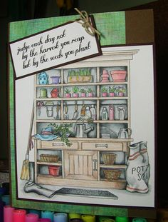 Lynne Stansbery Digi stamps - Google Search
