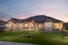 Check out Scott Felder's latest available home featuring Greatwood, Lindale, 2400 Greatwood Trail, Leander, Texas 78641 today! Leander Texas, Coventry Homes, Highland Homes, Austin Homes, Great Schools, New Construction, Innovation Design, Building A House, Trail
