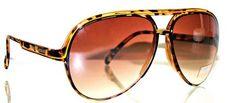 Giorgio Armani - Óculos de Sol - Armani 8113 - Oculos de Sol R.D.O