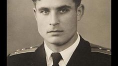 53 years ago today, at the height of the Cuban Missile Crisis, second-in-command Vasili Arkhipov of the Soviet submarine B-59 refused to agree with his Captain's order to launch nuclear torpedoes against US warships and beginning a nuclear war between the superpowers.  The US had been dropping depth charges near the submarine in an attempt to force it to surface, unaware it was carrying nuclear arms. The Soviet officers, who had lost radio contact with Moscow, concluded that World W...