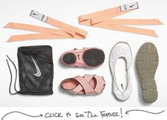 Nike Studio Wrap 3 in 1 - Buscar con Google