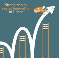 Social Innovation in Europe