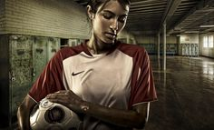 SPORT   photo : Joel Grimes