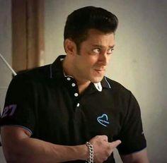 Salman khan ♥♥♥