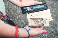 "♒ DAY #3 ∙ Pocket Project al ""MI AMI ∙ Festival della musica bella e dei baci"" ∙ #iphone #pocketproject #documentary #pocket #tasche #faces #stories #symbols ∙ https://www.youtube.com/watch?v=F6SgHfMN2kM ♒"