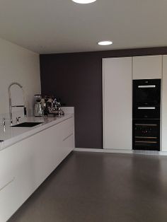 Acheo design keuken