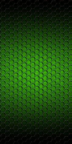 Green Wallpaper, 3d Wallpaper, Pattern Wallpaper, Background S, Textured Background, Phone Backgrounds, Wallpaper Backgrounds, Eating Before Bed, Small Study