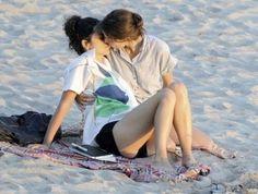 Lesbian dating site: Meet a lesbian girl at http://lesbiandatingindia.com/ #lesbiandating #lesbiangirls