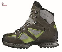 Hanwag Bottes trekking Yellowstone II GTX - Chaussures hanwag (*Partner-Link)