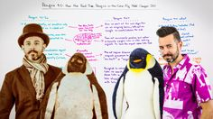 Penguin How the Real-Time Penguin-in-the-Core-Alg Model Changes SEO - Whiteboard Friday Seo Digital Marketing, Social Media Marketing, Internet Marketing, Online Marketing, Whiteboard Friday, Luxury Car Rental, Search Engine Marketing, Educational Websites, Penguins