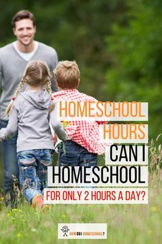 How many homeschool hours per day should you do and can you homeschool for only 2 hours a day? Here, we'll crowdsource homeschool hour requirements. Eighth Grade, Seventh Grade, How To Focus Better, How To Start Homeschooling, Independent Reading, Middle Schoolers, Reading Time, Homeschool Curriculum, Months In A Year
