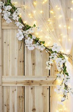 . Lights   Event Lighting. String Lights. Battery Operated Lights. Floralytes. Lily Lights. Net Lights. Rope Lights. Under Vase Lights. LED Balloon Lights. L...