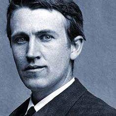 Edison, incendio