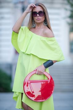Clutch purse, Red Genuine Leather Clutch Hand Bag, High Quality Italian Clutch…