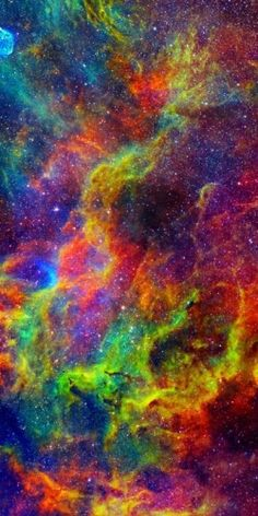 Tulip Nebula, at least in the field seen from earth, is in close proximity to microquasar Cygnus X-1, site of one of the first suspected black holes. It is also called Sharpless 101 (Sh2-101) or the Cygnus Star Cloud because the nebula located in the constellation Cygnus.