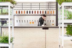 Olbryggan-beer-garden-by-Form-Us-With-Love-Stockholm-Sweden-03