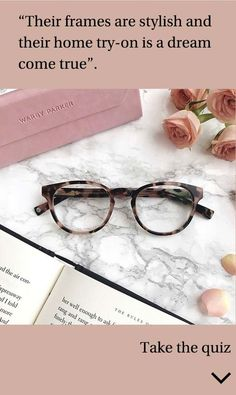 212bb5739b6d 242 Best glasses images in 2019