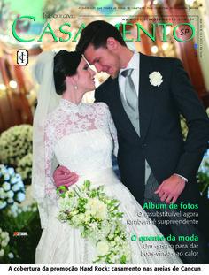 Inesquecível Casamento SP ed. 12