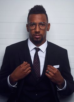 26 Best Defendyourstyle By Jerome Boateng Images In 2018