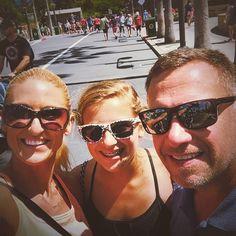 Happy Father's Day JulieVoris.com - Indiana Beachbody Master Trainer - Indiana Beachbody Master Trainer & Coach - Julie Voris