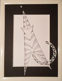 Art, Ink Drawings, Painting Art, Art Background, Kunst, Performing Arts, Art Education Resources, Artworks