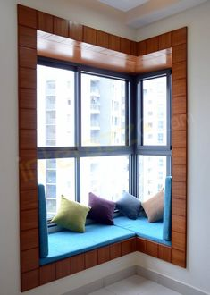 Room Design Bedroom, Bedroom Furniture Design, Home Room Design, Home Decor Bedroom, Home Interior Design, Indian Room Decor, Indian Bedroom, Indian Home Interior, Indian Home Design