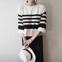 G마켓-니트/스웨터