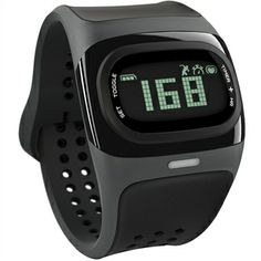 Mio Alpha Continuous Heart Rate Watch | Mio | Brand | www.PricePoint.com