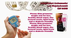 Plexus slim claims to be made up of all natural ingredients, which helps to reduce weight by burning fats only, not the muscles. Click Here https://www.plexuspreferred.com/ for more information on The Best Pink Drink. It also claims to maintain the healthy level of cholesterol, blood sugar and lipids. The website also offers Plexus The Best Pink Drink few customer testimonials and an informative video about their products as well.