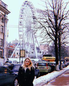 794 отметок «Нравится», 78 комментариев — SMM-специалист Даша Андреева (@milaya_dashka) в Instagram: «Последняя неделя была 🔥 И пока я пытаюсь перезарядиться, ловите полезность: пять моих любимых…»