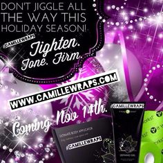 Leave your email or contact me for info!  #tgif #flashbackfriday #football #dance #determined #cheer #friday #pilates #shenanigans #energy #boxing #run #walk #hike #beautiful #zumba #love #better #volleyball #yoga #repost #family #boots #ilovehim #excited #engaged #cardio #bridetobe #selfie  CaMiLLe www.camillewraps.com camillewraps.itworks@gmail.com (510) 736-6227 call or text @camillewraps on Facebook #camillewraps on InstaGram