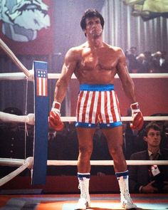 A gallery of Rocky IV publicity stills and other photos. Featuring Sylvester Stallone, Dolph Lundgren, Carl Weathers, Tony Burton and others. Rocky Balboa Poster, Rocky Balboa 4, Rocky Sylvester Stallone, Rocky Stallone, Rocky Series, Rocky Film, Stallone Schwarzenegger, Stallone Movies, Movie Posters